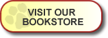 Visit the bookshop